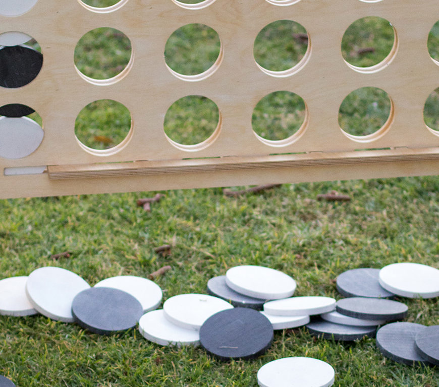 Backyard-Board-Games