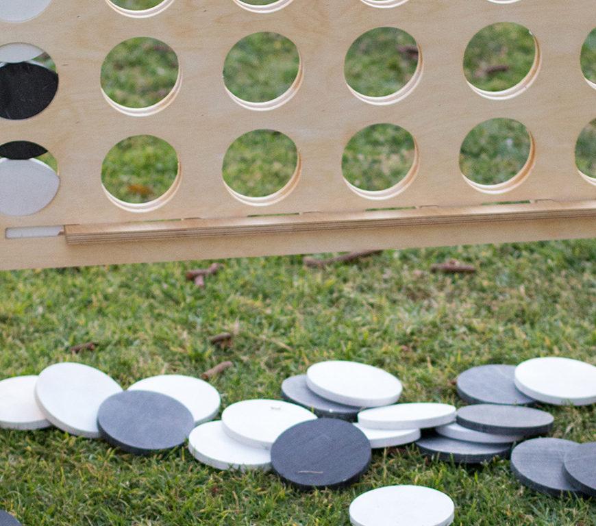 Backyard-Board-Games