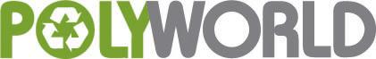 POLYWORLD Logo: POLYWOOD Blog