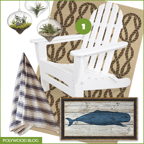 AD5030-POLYWOOD-White-Adirondack-Paired-With-Accessories