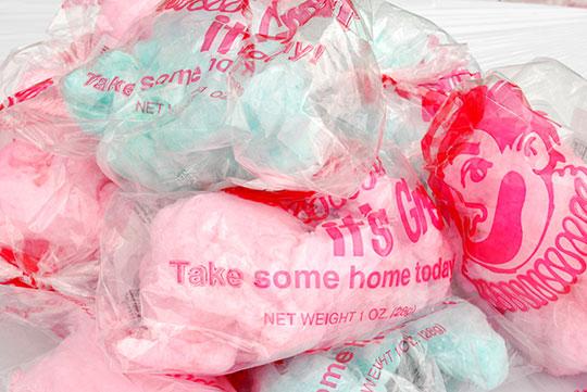 POLYWOOD-Picnic-Cotton-Candy