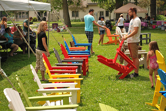 POLYWOOD-Picnic-Picking-Chairs-from-raffle