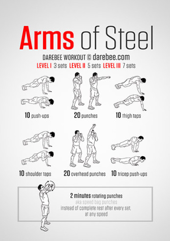arms-of-steel-workout-intro-from-DAREBEE