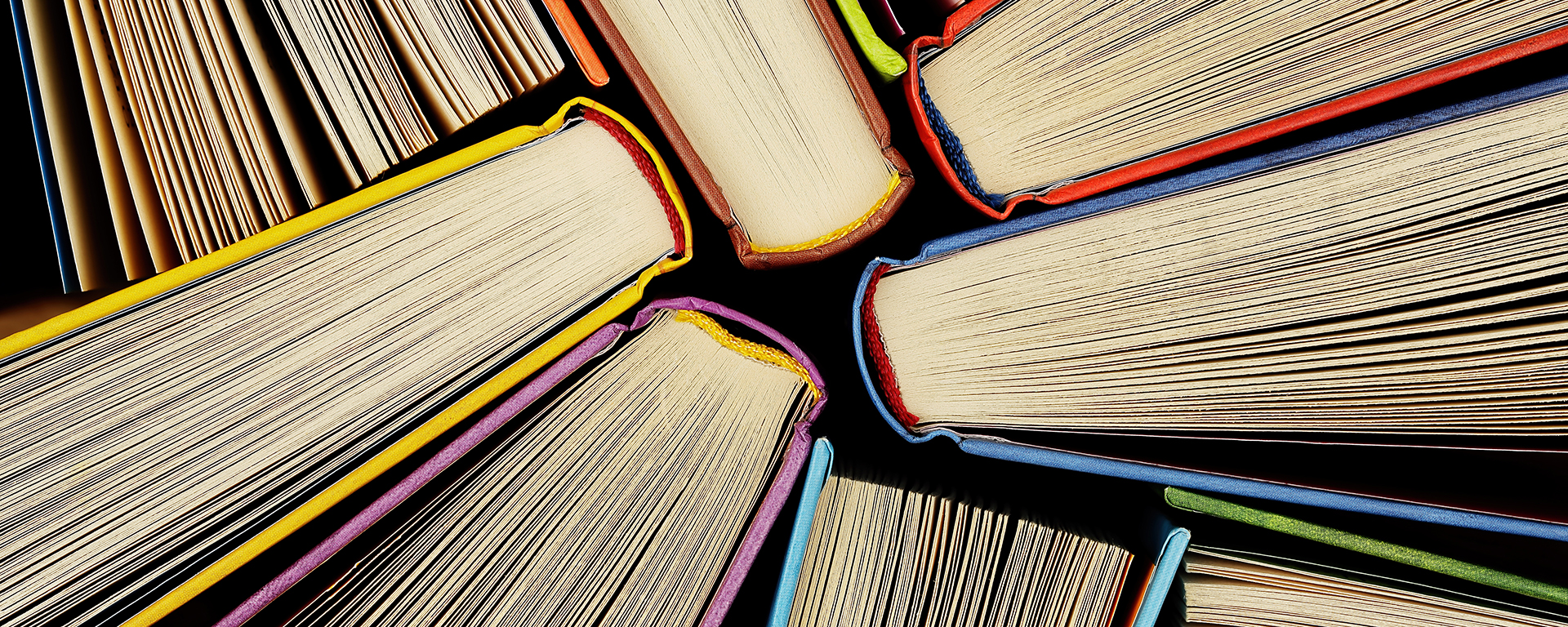 books-above_featured