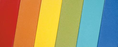POLYWOOD-Vibrant-Lumber-Colors