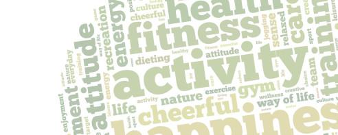 Healthy-Lifestyle-POLYWORLD-BlogFEATURED
