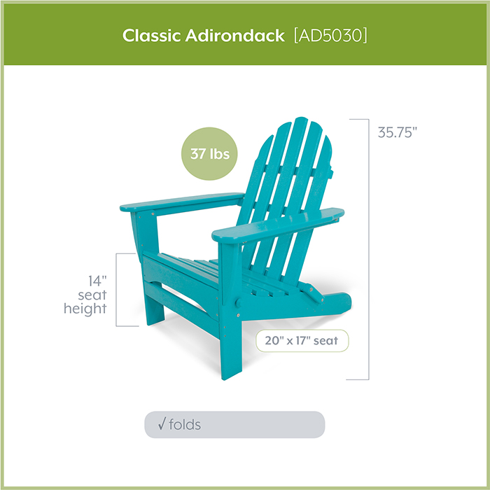 Features-Classic-Adirondack-AD5030-POLYWOOD