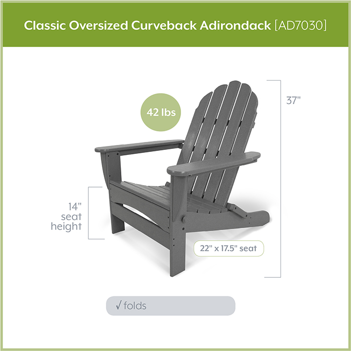Features-Classic-Oversized-Adirondack-AD7030-POLYWOOD