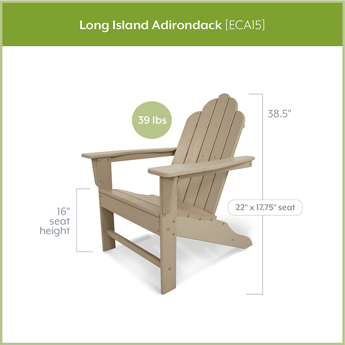 Features-Long-Island-Adirondack-ECA15-POLYWOOD