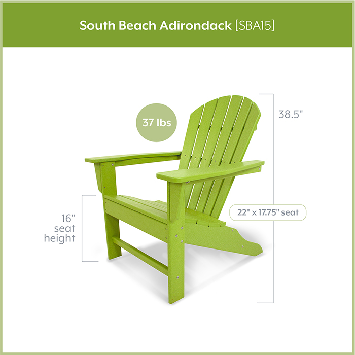 Features-South-Beach-Adirondack-SBA15-POLYWOOD