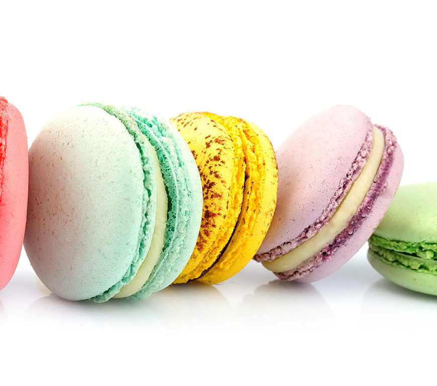macarons_featured