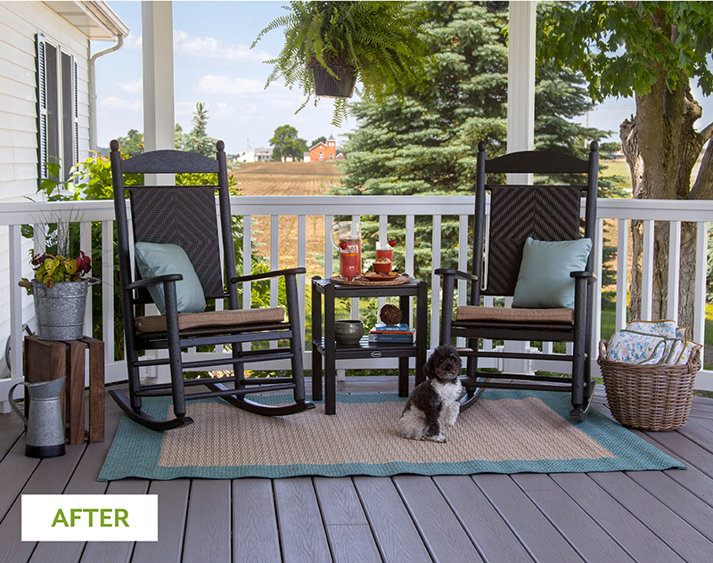 POLYWOOD-Porch-Makeover-AfterPhoto