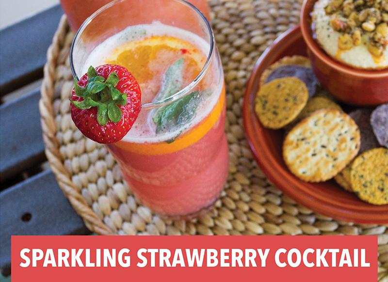 Sparkling-Strawberry-Cocktail-POLYWOOD-Martha-Stewart