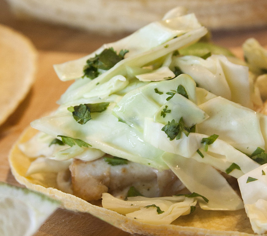 baja-fish-tacos-featured