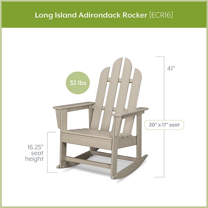 polywood-ecr16-long-island-adirondack-rocker