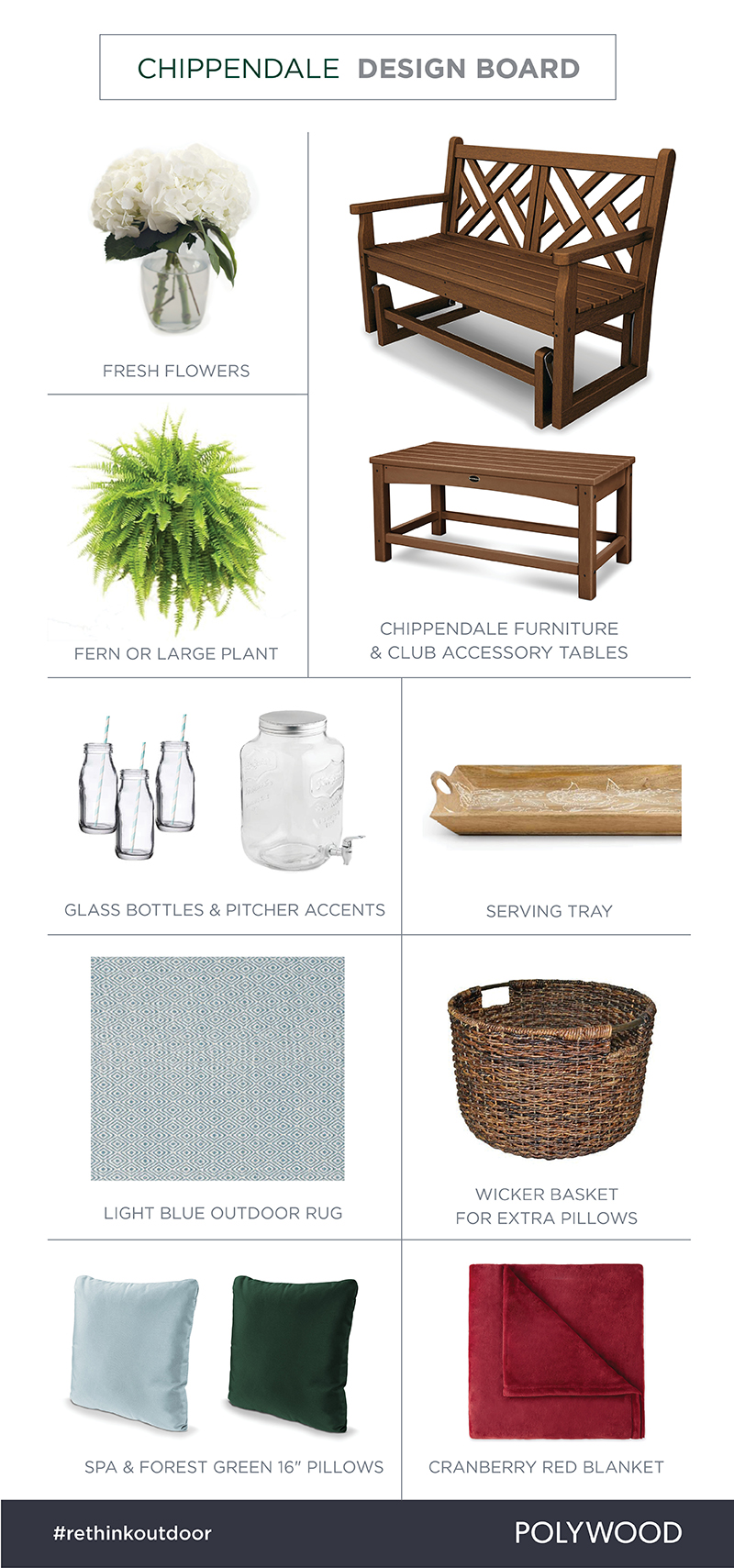 Chippendale-PorchMakeover-DesignBoard