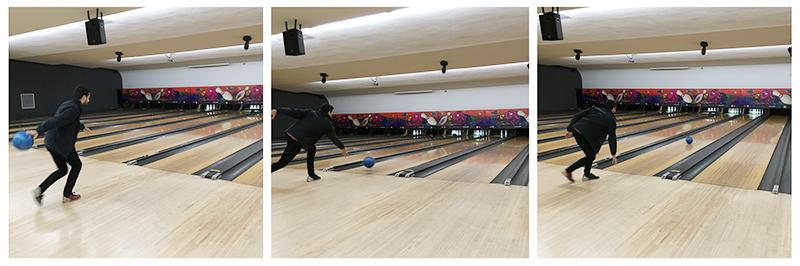 Bowling-FallSpiritWeek