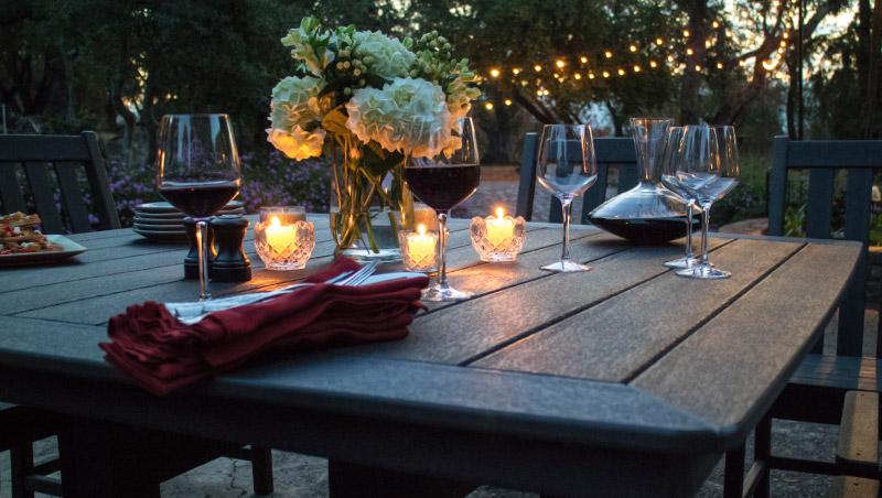 Vineyard-9-Piece-Dining-Set